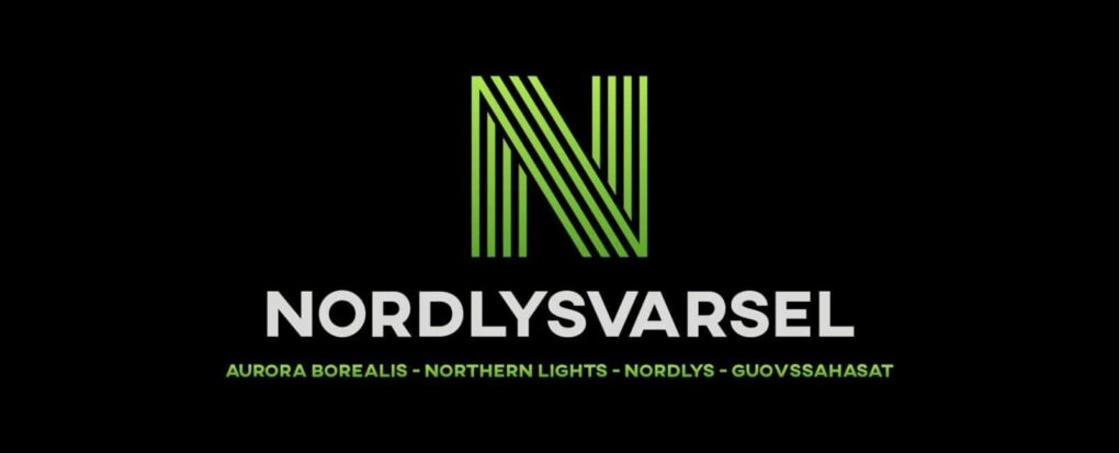 Nordlysvarsel_logo_featured